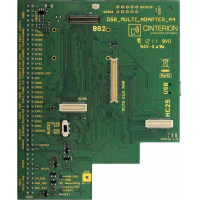 cinterion-multi-adapter-board