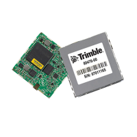 trimble-bd910