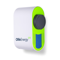 wallbox-olifeenergy-bez-01